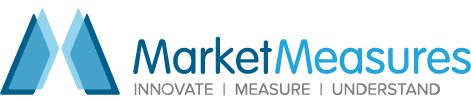 market-measures-logo