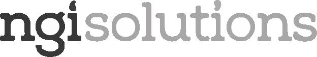 ngisoultions logo