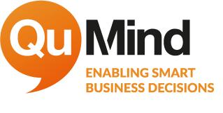 QuMind logo
