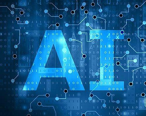 Artificial intelligence in market research