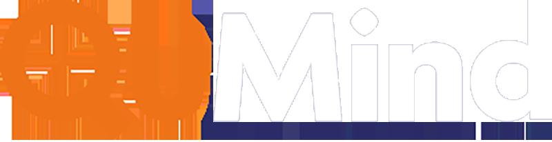 qu-mind-logo-with-q@3xw