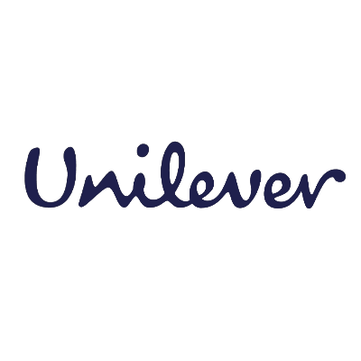 unilever copy111